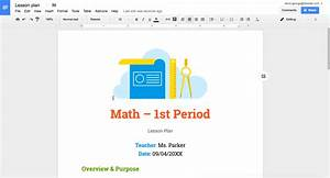 access google docs without gmail and collaborative With google docs spreadsheet access