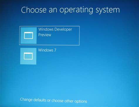 comment desinstaller sur windows 8