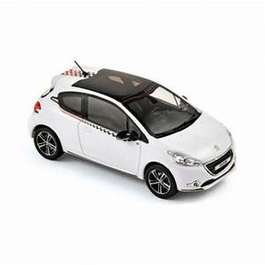 Peugeot 208 Blanche : peugeot 208 s ligne 2012 blanche norev 472802 miniatures minichamps ~ Gottalentnigeria.com Avis de Voitures