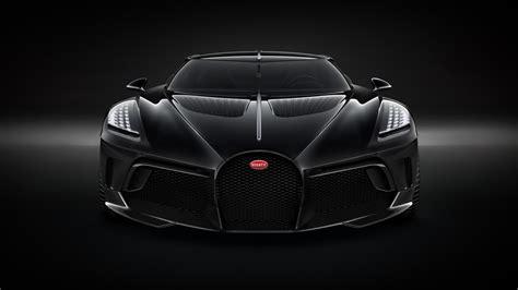 Cristiano ronaldo already has a garage consisting of the bugatti veyron grand sport vitesse, ferrari 599 gto, lamborghini aventador and mclaren mp4 12c. Did Cristiano Ronaldo Really Buy The Bugatti La Voiture Noire? | CarBuzz