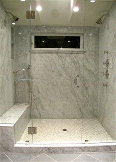 Houzz Bathroom Design by Best Ideas About Bathroom 1111 Bathroom San And Master