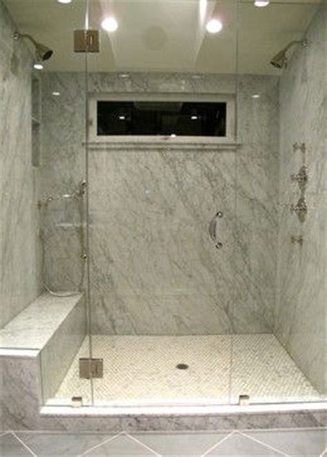 ideas  bathroom  bathroom san  master