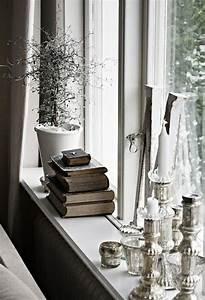 Fensterbank Dekorieren Vintage : die besten 25 antike schlafzimmer dekor ideen auf pinterest vintage schlafzimmer vintage ~ A.2002-acura-tl-radio.info Haus und Dekorationen