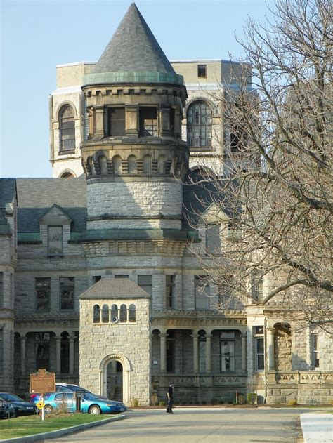 Century Link Mansfield Ohio by 220 Best Images About Ohio State Reformatory Dedicated To