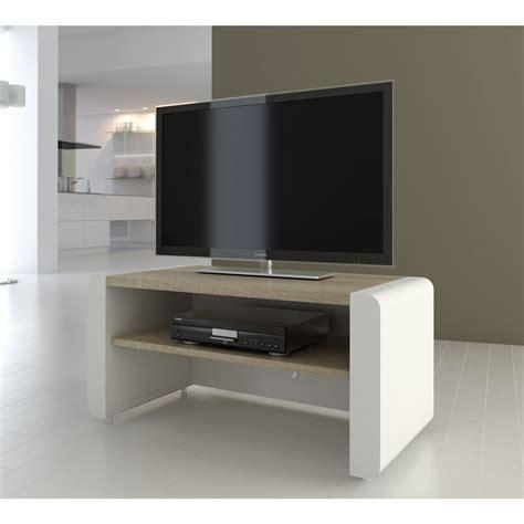 Tv Möbel by Multimedia Heimkino M 246 Bel Sideboards F 252 R Lcd Plasma
