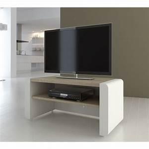 Tv Möbel Metall : multimedia heimkino m bel sideboards f r lcd plasma tv bei hifi tv seite 1 ~ Whattoseeinmadrid.com Haus und Dekorationen