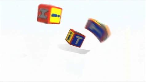 Late (2007) Dvd Uk Logo