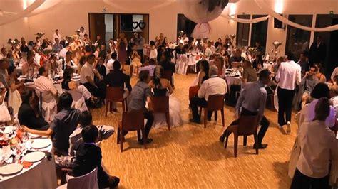 jeu des chaises musicales mariage discomobile musi ka jeu du carrosse