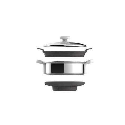 cuisine companion moulinex pas cher accessoire companion moulinex achat vente accessoire