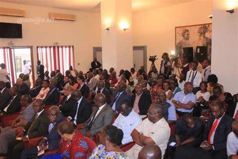 chambre de commerce et de l industrie de chambre du commerce et de l industrie de côte d ivoire