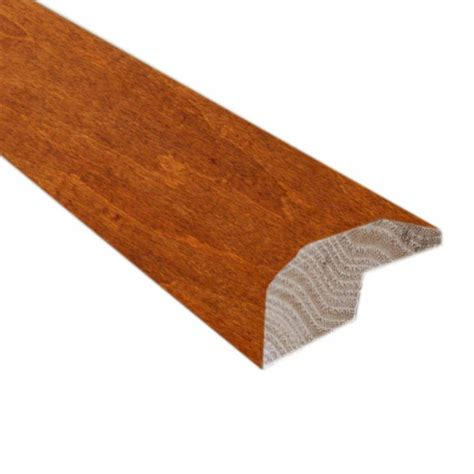 cork flooring transition strips transition strips carpet to wood 100 wood to carpet transition strips carpet trim tile to ca