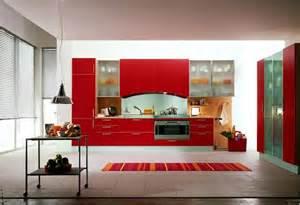 Arredare soggiorno cucina mq duylinh for