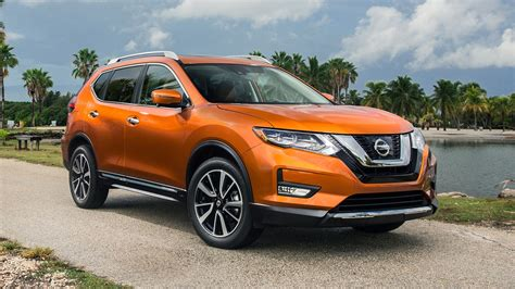 upgraded  trail    sale  nissan