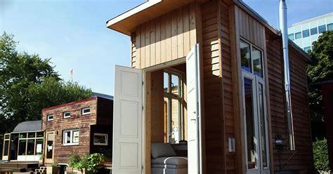 mobile häuser gebraucht tiny house berlin kaufen tiny house kaufen mobile gartenh