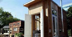 Tiny Haus Auf Rädern : tiny houses wohnen to go w wie wissen ard das erste ~ Michelbontemps.com Haus und Dekorationen