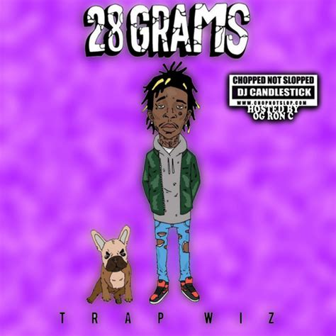 download grams wiz
