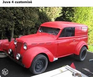 Leboncoin Toute La France : le bon coin voiture dans toute la france le bon coin voiture occasion dans toute la france ~ Maxctalentgroup.com Avis de Voitures