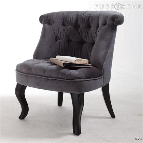 fauteuils quot crapaud quot les 3 suisses un fauteuil tout neuf qui semble tout droit sorti d une br