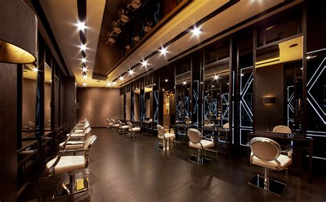 Talking tresses: 5 best hair salons in KL for your makeover - Lifestyle Asia