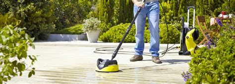 patio deck cleaning kaercher uk