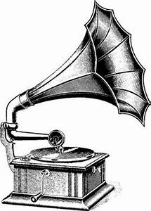 65 best images about record player tattoo ideas on ...