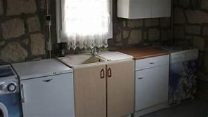 repeindre ses meubles de cuisine With repeindre meubles de cuisine melamine