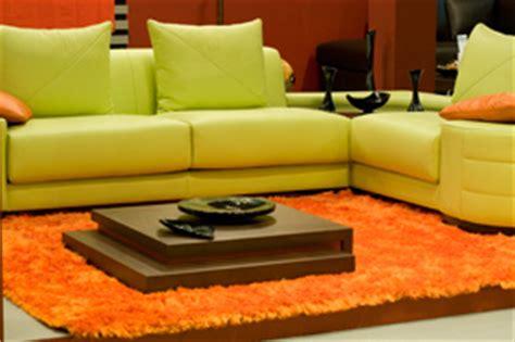 mobilia cuisine table rabattable cuisine meuble mobilia