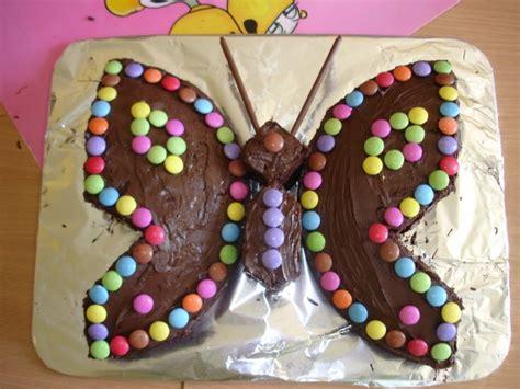 jeux de cuisine de de gateau g 226 teau papillon gateau anniv g 226 teau papillon correspondant et papillon