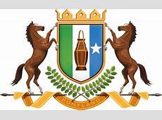 FilePuntland State of Somalia Coat of Armspng