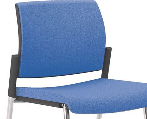 chaise de bureau office depot chaise de réunion conférence meeting cuir ou tissu