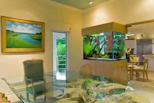 floor and decor houston an angelfish live planted aquarium and interior live planted