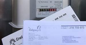 Pagare bollette online : come fare tramite Poste Italiane