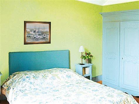 chambres d hotes villers sur mer le montivert chambre d 39 hôte à villers sur mer calvados 14