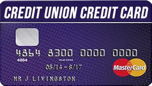 Maybe you would like to learn more about one of these? Credit Union Cards | Best Prepaid Debit Cards