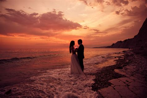 Plan Your Destination Wedding For Less With Weddinclusive