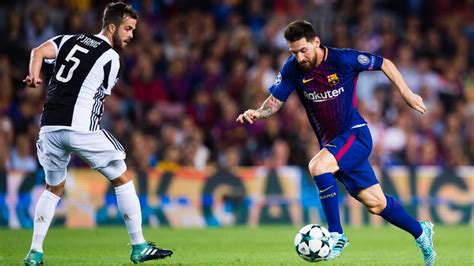 Barcelona vs Juventus live stream: how to watch Champions ...