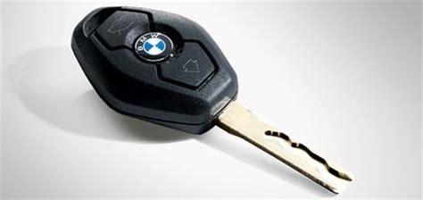 bmw original master remote key   ee