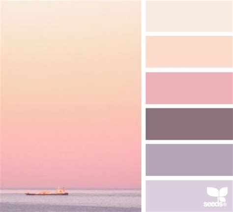 4228 Best Images About Color Palettes  Scrapbooking On