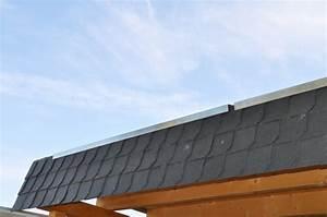 Carport Dach Holz : fotos aufbau anleitung carport zum selber bauen hausbau blog ~ Sanjose-hotels-ca.com Haus und Dekorationen