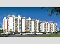 Vastu for Multistorey Building Vastu Vastu Shastra