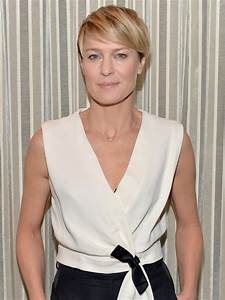 Robin Wright Buys $2 5 Million N Y C Apartment InStyle com