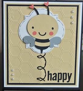 17 Best images about Honey Bear light on Pinterest ...