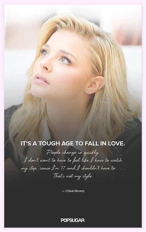 women celebrity  quotes quotesgram