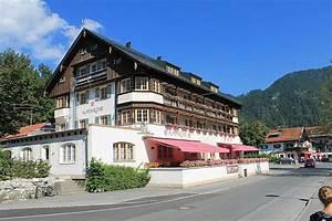 Hotels In Bayrischzell : hotel alpenrose bayrischzell ~ Buech-reservation.com Haus und Dekorationen