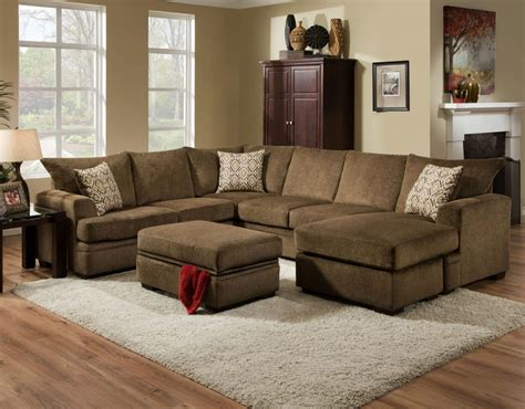 Kohl S Living Room Furniture by Sectionals Kutter S America S Furniture Store 174