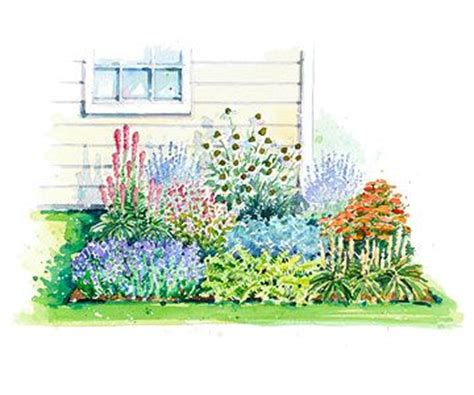 zone 10 plants list 1000 images about gardening zones 9 10 trees shrubs