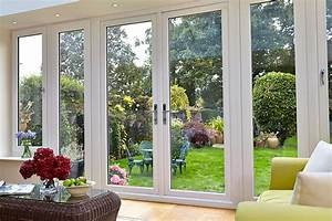 French Doors & Windows - French Door & Window range ...