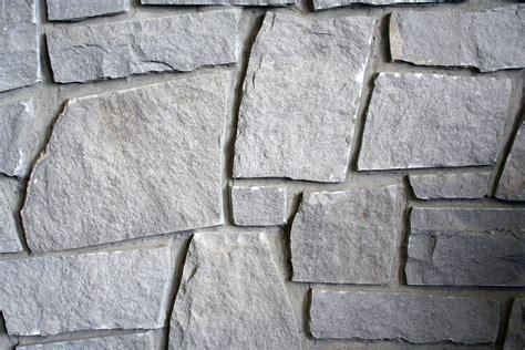 marble wall batesville marble wall veneers