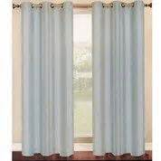 Burlington Coat Factory Curtains by Burlington Coat Factory Curtains Drapes Apartment