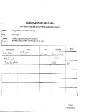 fillable sign  sheet fill  printable fillable blank pdffiller